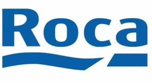 490x_roca-logo-770