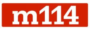 59__600x600_logo_m114