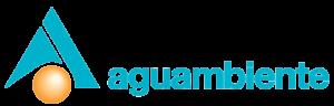 Aguambiente_logo_1000x321