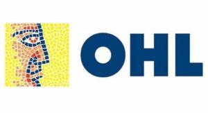 26/12/2017    OHL ha logrado un contrato por un presupuesto de 20 millones de dólares (16 millones de euros) en el yacimiento subterráneo de cobre más grande del mundo, la mina El Teniente, ubicada a 120 kilómetros de Santiago de Chile (Chile) ECONOMIA EUROPA ESPAÑA SOCIEDAD OHL