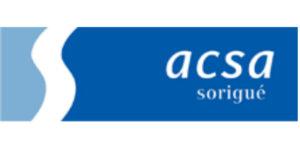 logo_acsa_sorigue_ok